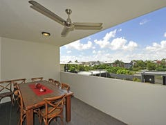30/18 Riverbend Place, Bulimba, Qld 4171
