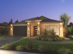 LOT 1520 LINDEN TREE WAY, Cranbourne North, Vic 3977