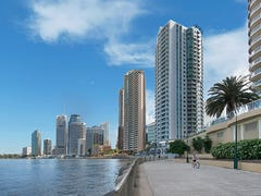 101/35 Howard Street, Brisbane City, Qld 4000