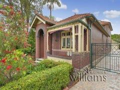 52 Janet Street, Drummoyne, NSW 2047