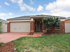 33 Breton Drive, Hoppers Crossing, Vic 3029