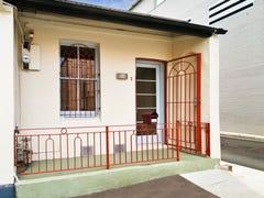 1 Gowrie Street, Newtown, NSW 2042