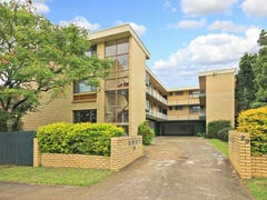 8/29 Victoria Street, Clayfield, Qld 4011