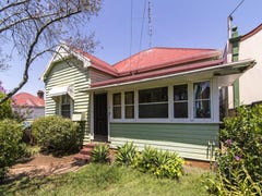 51 Raff St, Toowoomba City, Qld 4350