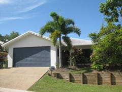 10 Wheatley Avenue, Bentley Park, Qld 4869