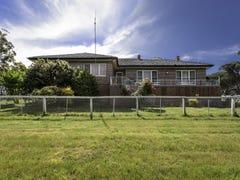 49 Hanworth Rd, Taralga, NSW 2580