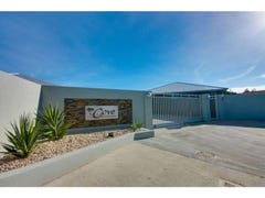 1/134-136 Shearwater Boulevard, Shearwater, Tas 7307