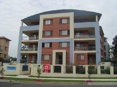 Unit 12/3-5 Boyd Street, Blacktown, NSW 2148