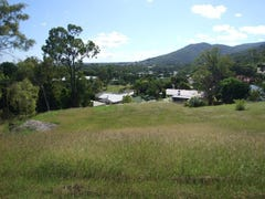 31 Forbes Avenue, Frenchville, Qld 4701