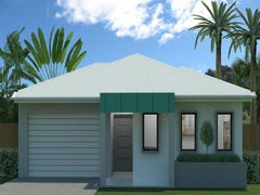 Lot 996 Corymbia Avenue, Kalynda Chase, Bohle Plains, Qld 4817