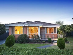 13 Johnson Drive, Glen Waverley, Vic 3150