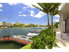 31 Mermaid Quay, Noosa Waters, Qld 4566