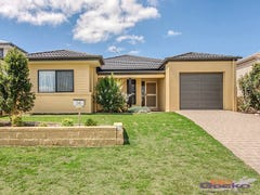 36 Lanagan Circuit, North Lakes, Qld 4509