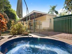 5 Wye Court, Woodroffe, NT 0830