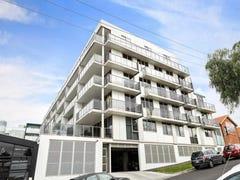 502/21 Moreland Street, Footscray, Vic 3011