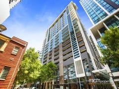 218 A'beckett Street, Melbourne, Vic 3000