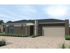 3 Sage Close, Ballarat, Vic 3350