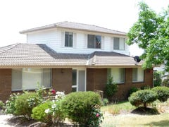 1 Fullwood Street, Weston, ACT 2611