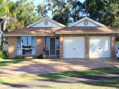 10 Kurraba Place, St Georges Basin, NSW 2540