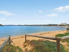 7/340 Ocean View Road, Ettalong Beach, NSW 2257
