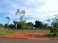 18 Paterson St, Tennant Creek, NT 0860