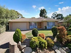 10 Dalkeith Court, Sunbury, Vic 3429