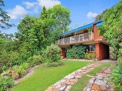 138 Riverview Street, Riverview, NSW 2066