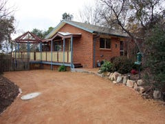 38 Goldfinch Circuit, Theodore, ACT 2905