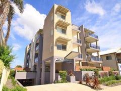 12/22 Beatson Street, Wollongong, NSW 2500
