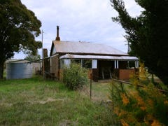 128 Collector Road, Gunning, NSW 2581