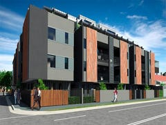 8/335-341 Burnley Street, Richmond, Vic 3121