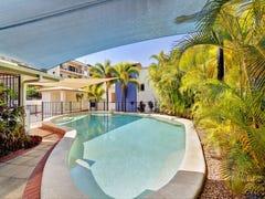 103/3 Melton Terrace, Townsville City, Qld 4810