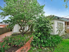 23 Jordan Grove, Glen Waverley, Vic 3150