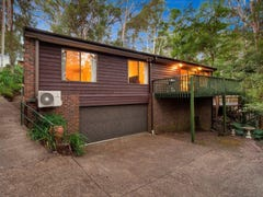 30 Francis Greenway Drive, Cherrybrook, NSW 2126