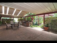 15 Allanadale Ct, Forestdale, Qld 4118