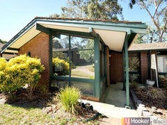 Unit 5,11 Fern Road, Blackwood, SA 5051