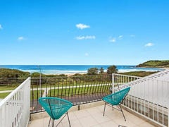 13 Pacific Avenue, Werri Beach, NSW 2534