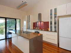 20 Claridge Close, Mount Sheridan, Qld 4868