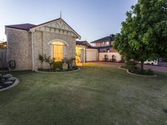 11 Cheshunt Gardens, North Lake, WA 6163