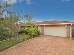 1 Squires Terrace, Port Macquarie, NSW 2444