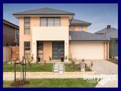 4 Church Road, Keysborough, Vic 3173