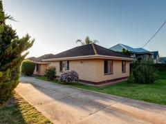 1/17 Cedar Avenue, Glenunga, SA 5064