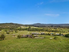 Lot 6 Oak River Road, Draper, Qld 4520