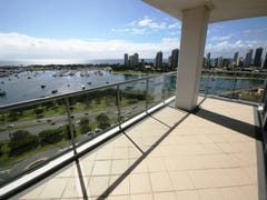 1 Como Crescent, Southport, Qld 4215