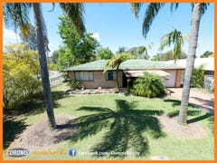 21 Jowett Street, Coomera, Qld 4209