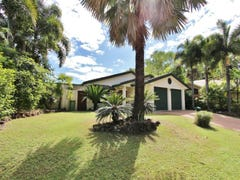 17 Euston Close, Clifton Beach, Qld 4879