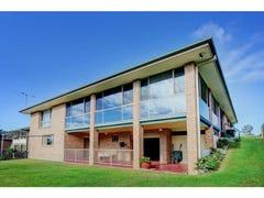 158 Shephards Lane, Coffs Harbour, NSW 2450