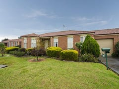 13 Federation Court, Altona, Vic 3018