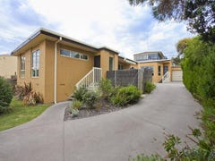 18 Muirfield Avenue, Jan Juc, Vic 3228