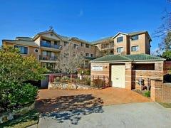 18/1-3 Sherwin Avenue, Castle Hill, NSW 2154